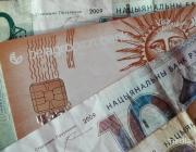 Что меняет для ИП указ о налогооблажении