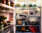 """""""Ужин делается за 10 минут"""". Как готовить один раз на всю неделю"""