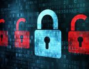 Воруют деньги со смартфонов. МВД — про новую уловку киберпреступников и том, как защитить телефон