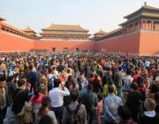 Безвизовый режим с Китаем начнет действовать с 10 августа 2018 года