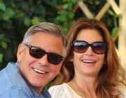 Джордж Клуни продал свой бренд текилы за миллиард долларов