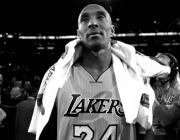 Погиб легендарный баскетболист Коби Брайант