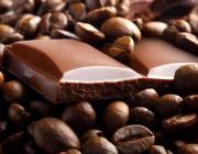 Кофе и шоколад делают нас умнее: доказано нейробиологами