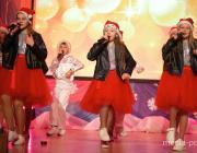 «Рождественские чудеса»: для воспитанников СПЦ собрали 643 рубля