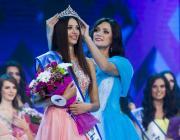 Девушки Столинщины! Вас приглашают на национальный конкурс красоты «Мисс Беларусь-2020»