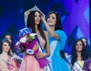 Семь девушек из Столинского района поедут на областной этап национального конкурса красоты