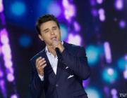 """Белорус получил 2-ю премию в конкурсе на """"Славянском базаре"""". Гран-при в этом году не присудили"""