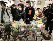 Пинчанка о ситуации с коронавирусом в Азии: «Здесь об этом даже не говорят»