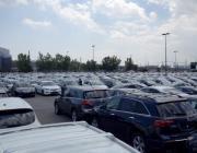 Кредит на автомобиль: во сколько обойдется машина за 20 тысяч рублей?
