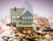 Президент подписал указ об адресных субсидиях на жилье