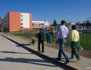«Кто главные охранники в школе? Учителя». Лукашенко раскритиковал нововведения министра образования