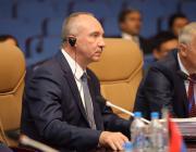"""В Беларуси хотят ужесточить ответственность за """"пьяные"""" аварии"""