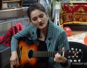 Юных гитаристов ждут на «Квартирнике»
