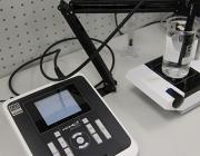 Лаборатории Госстандарта проходят международную аттестацию