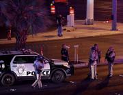 Cтрельба на музыкальном фестивале в Лас-Вегасе: 50 погибших, более 400 пострадавших