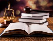 Юридические услуги - теперь и в Лунинце