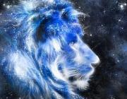 Какие радости и тревоги ожидают знаки Зодиака в сезон Льва?