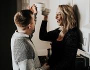 7 способов наполнить свой дом позитивной энергией