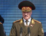 """Лукашенко: Учения """"Запад-2017"""" — значимый шаг в обеспечении национальной безопасности"""