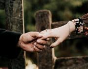 6 признаков того, что это – не любовь…
