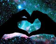 7 видов любви, которые мечтает испытать каждый из нас
