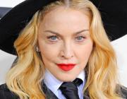 "Billboard назвал Мадонну ""Женщиной года"""