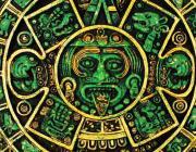 Кто вы из знаков Зодиака Майя?