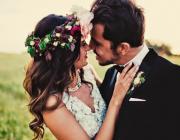 15 честных вопросов, на которые должна ответить Ваша половинка перед браком