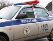 В Ольшанах «полицейских уложили спать» и никого об этом не предупредили