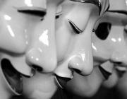 Как определить, кто из ваших друзей не тот, за кого себя выдает