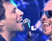 Bon Jovi и Queen оказались худшими рок-группами мира