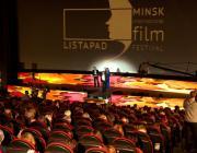 В Минске начался «Лiстапад». На фестивале покажут 154 фильма