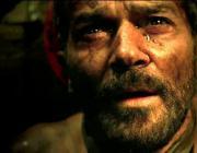 Трейлер фильма «33» с Антонио Бандерасом и Жюльет Бинош: