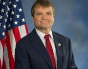В Минск прилетела делегация конгресса США