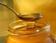 Планы по заготовке мёда корректирует погода
