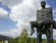 75 лет со дня Хатынской трагедии. Кто и за что уничтожил белорусскую деревню