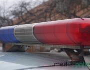 В Лунинецком районе под колеса иномарки попала 15-летняя велосипедистка