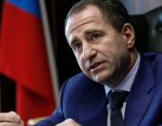 Путин назначил нового посла в Беларуси
