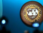 Новая миссия МВФ прибудет в Беларусь 5 ноября