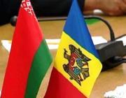Беларусь и Молдова планируют расширить сотрудничество в аграрном секторе