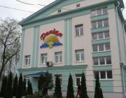 «Савушкин продукт» купил еще и Барановичский молочный комбинат