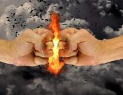 Мощная фраза, которая помогает загасить конфликт
