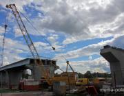 13 миллионов долларов затратят на ремонт пинского моста