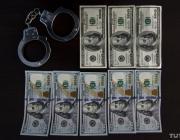 1,5 млн долларов на взятки. В КГБ рассказали о коррупционной схеме при закупках спецодежды