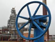 Беларусь, недоговорившись cМосквой, начала поставку норвежской нефти
