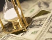 Внешний госдолг Беларуси составил 16,7 миллиардов долларов