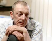 Умер лидер культовой группы «Нейро Дюбель» Александр Куллинкович