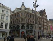 «Местные зарабатывают от 5.000 евро в месяц»: как лунинчанин ремонтирует квартиры в Нидерландах