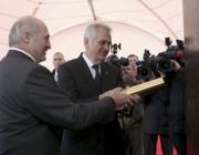В Минск прибывает президент Сербии Николич