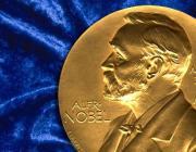 """""""Биологические часы"""" принесли Нобелевскую премию по медицине американским ученым"""